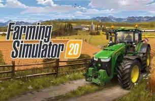 farming-simulator-20-apk-indir-780x450-1