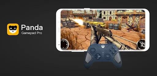 Panda Gamepad Pro Apk v1.4.8 Ücretsiz İndir