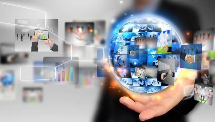Bilgi Teknolojileri Nedir ? Hakkında Bilmeniz Gerekenler