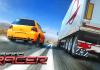 traffic-racer-para-hilesi