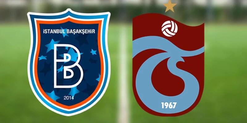 Başakşehir Trabzonspor Maçı Canlı İzle Justin Tv Taraftarium24, Selçuk Tv