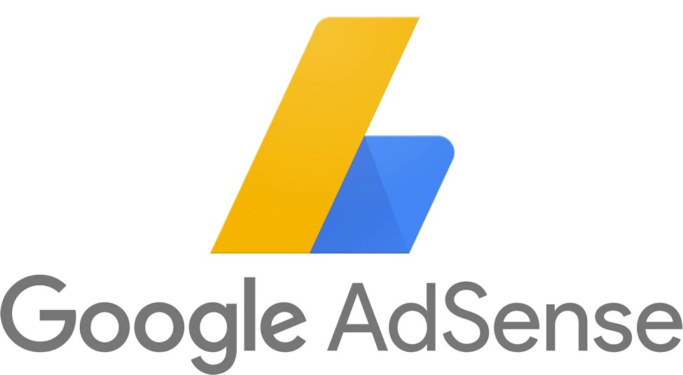 Google adsense@2x