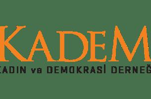 KADEM_Logo