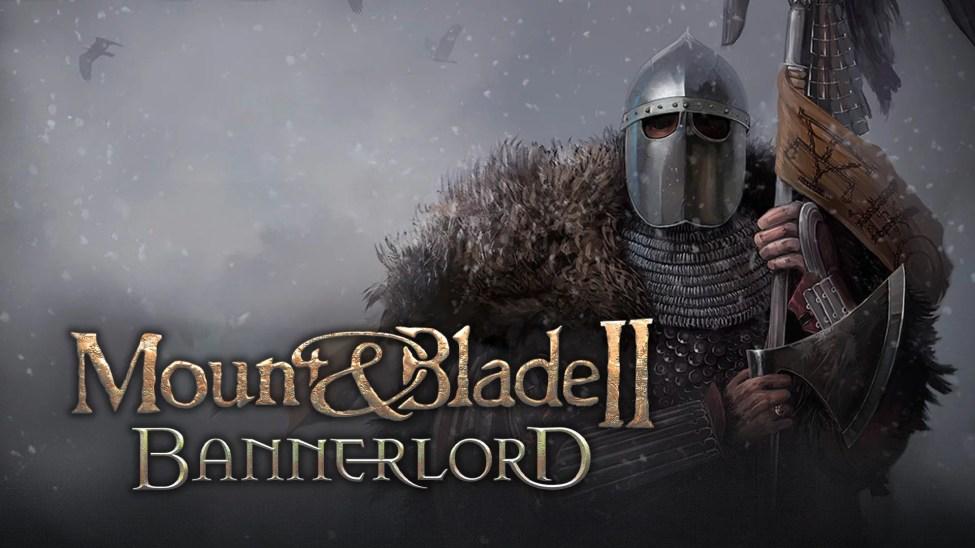 MountBlade II Bannerlord