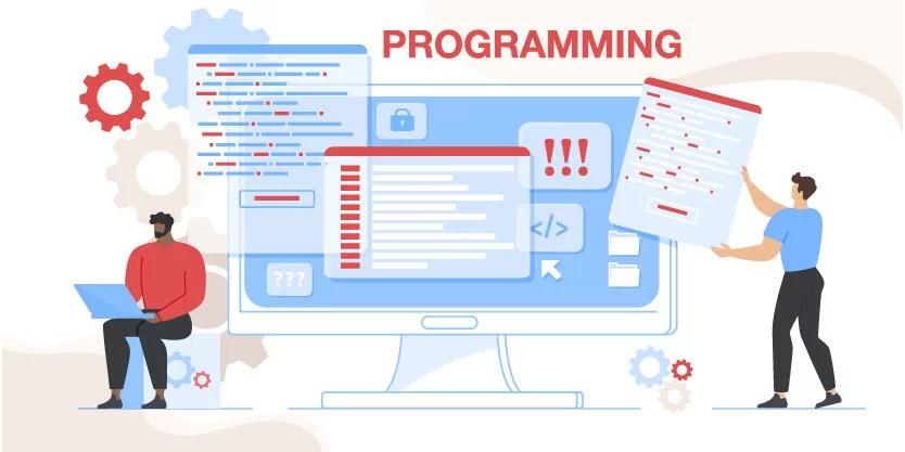 Nesne Tabanlı Programlama  (OOP) Nedir ?