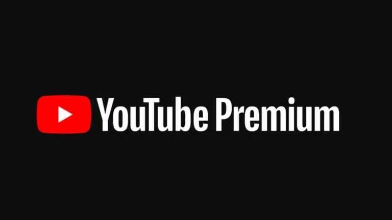 Youtube Premium Apk Mod: Ücretsiz Premium Özellikleri İndirin 2021