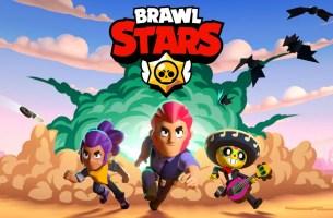 Brawl Stars Modu İndir