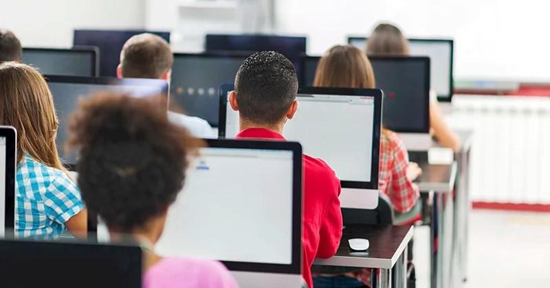 Yazılım Mühendisliği Dersleri – Yazılım Mühendisliği Bölümünde Hangi Dersler Vardır ? 2021