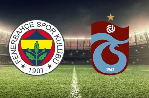 Fenerbahçe Trabzonspor Maçı Canlı İzle Justin Tv