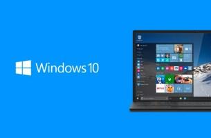 Windows 10'da Kullanıcıların Uygulamaları Kaldırması Nasıl Engellenir