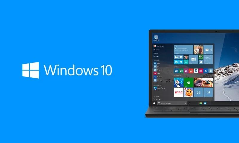 Windows 10'da Kullanıcıların Uygulamaları Kaldırması Nasıl Devre Dışı Bırakılır