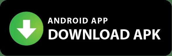 download 10