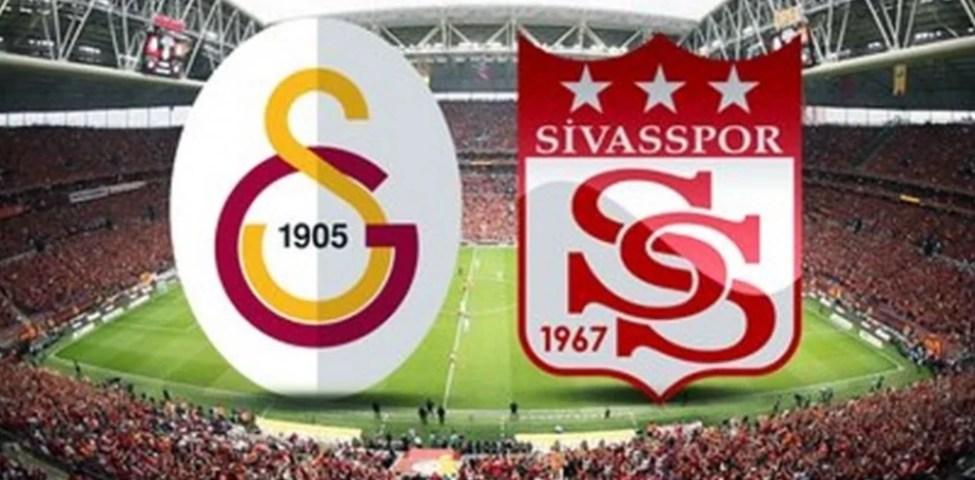 Galatasaray Sivasspor Maç Tahmini (07.03.2021)