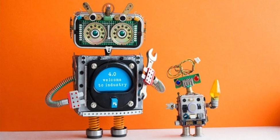 Makineler Nasıl Öğrenir?