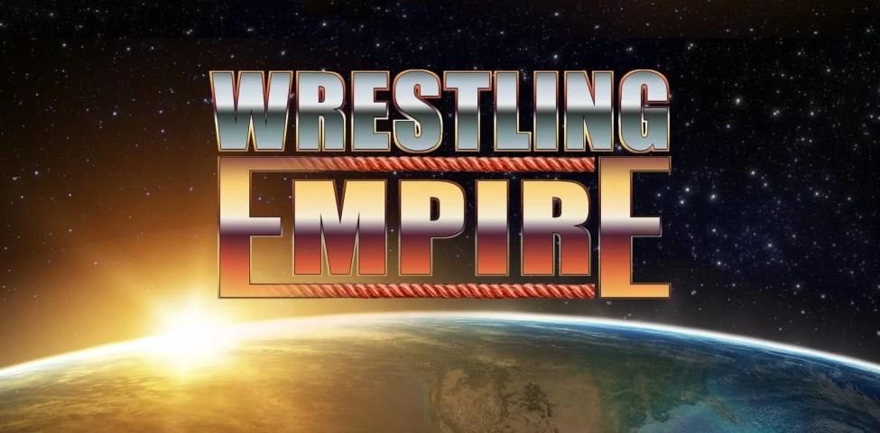 Wrestling Empire Mod Apk v1.0.9 Pro Sürüm