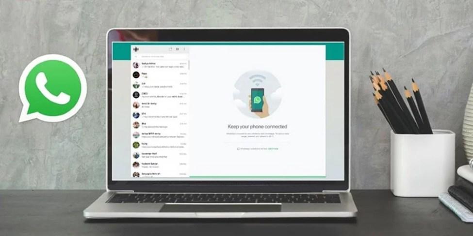 WhatsApp Web nedir, WhatsApp Web Tarayıcısı Nasıl Açılır ?