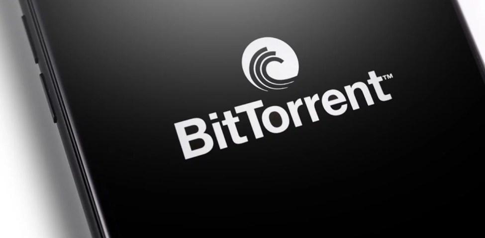 BitTorrent Coin Geleceği Varmı Yorum 2022