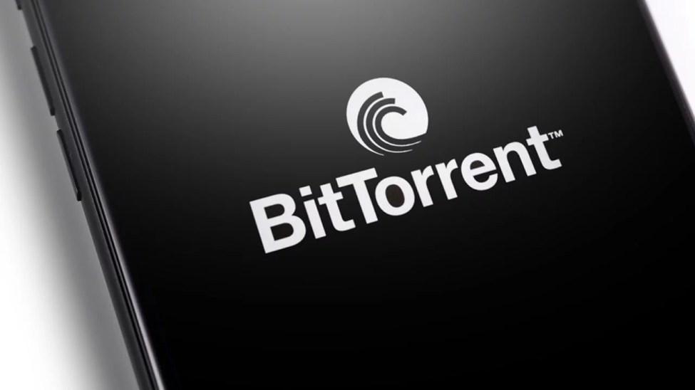 BitTorrent yukselis