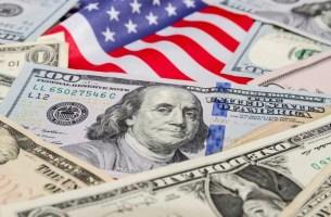 amerika 2021 asgari ücreti