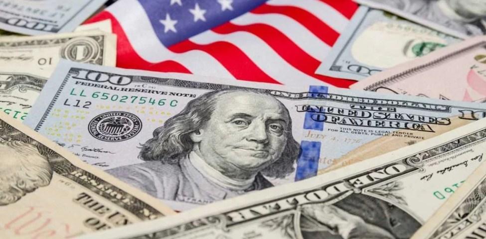 2021 Yılında Amerika'da Asgari Ücret Fiyatı Ne Kadar ?