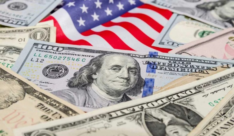 Amerika'da Asgari Ücret Fiyatı