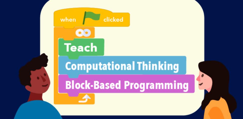Blok Tabanlı Programlama Nedir? Neler Yapılır? Blok Tabanlı Programlama Hakkında Herşey 2021