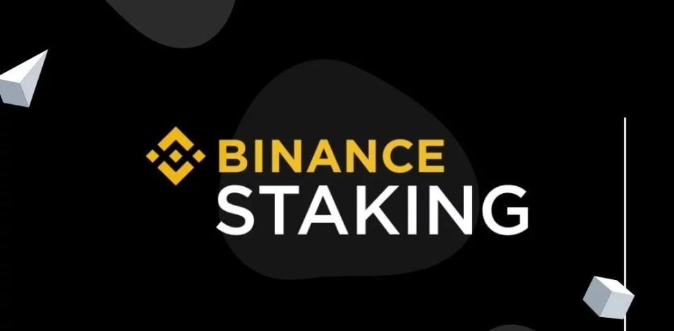 Binance Staking İncelemesi 2021 Binance Coin Nasıl Stake Edilir?