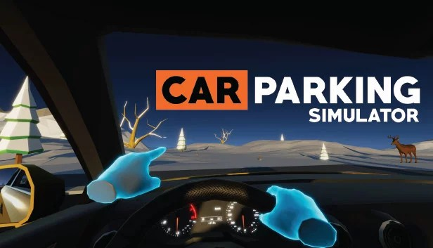 Car Parking Multiplayer Apk Son Sürüm v4.7.8 İndir Sınırsız Para Kilitsiz