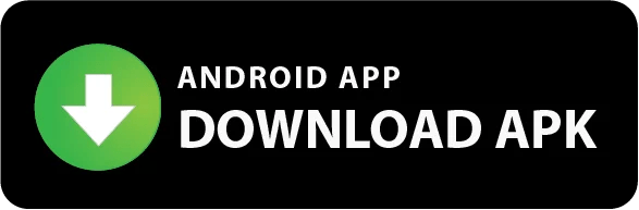 download 61