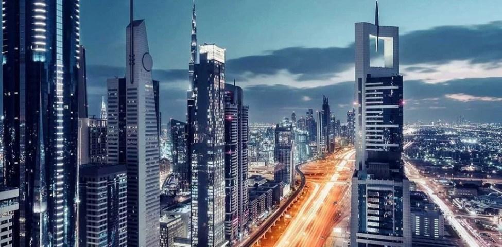 2021 Yılında En Güvenilir Forex Şirketleri Hangileri?