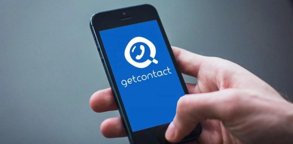 Getcontact APK Android ve iOS İçin Ücretsiz Uygulamayı İndirin (Son Sürüm) 5.4.0