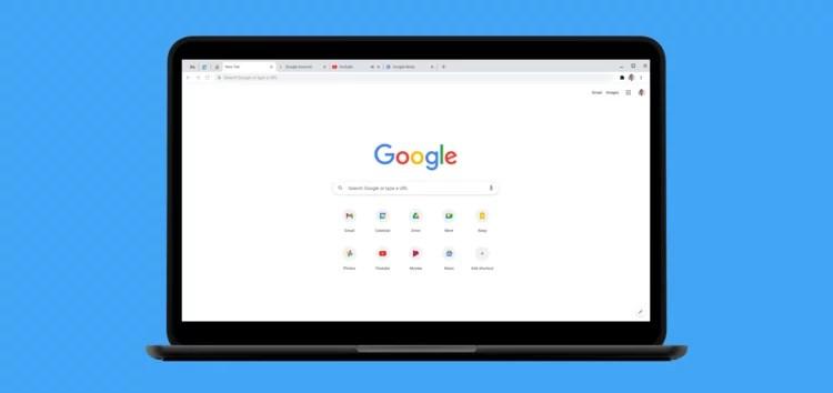 Google Chrome Okuma Listesi Özelliği Nasıl Devre Dışı Bırakılır ve Kaldırılır 2021