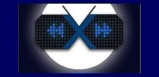 X8 Speeder Apk v0.3.5.3-GP Android için Ücretsiz İndir
