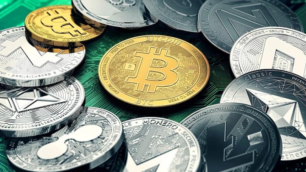 Güven Puanına Göre Kripto Para Borsası 10 Tanesi