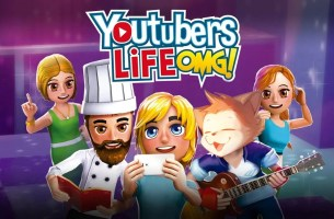 Youtubers Life Apk