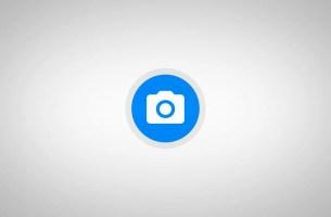 Android için En İyi Kamera Uygulamalar