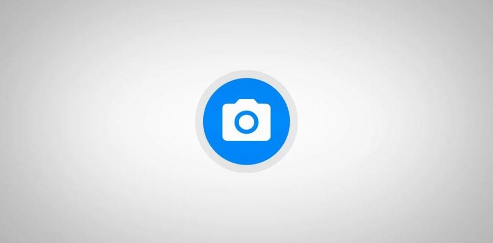 Android için 5 En İyi Kamera Uygulamaları, Mükemmel Kamera Uygulaması Nasıl Seçilir