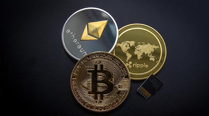 2021'de İşlem Yapmak İçin En İyi 9 Kripto Para Birimi Hangisi?