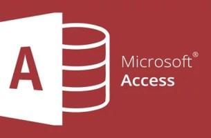 access programında sorgu oluşturma işlemi hangi menüden yapılmaktadır