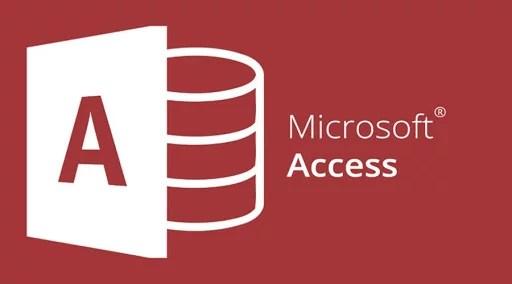 Access Programında Sorgu Oluşturma İşlemi Hangi Menüden Yapılmaktadır? 2021