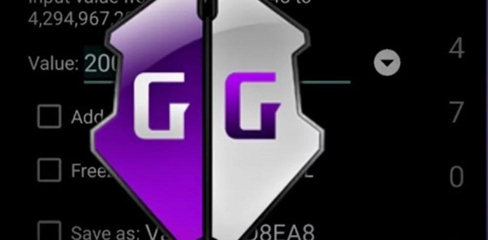 Game Guardian Apk Nasıl İndirilir Güncel 2021