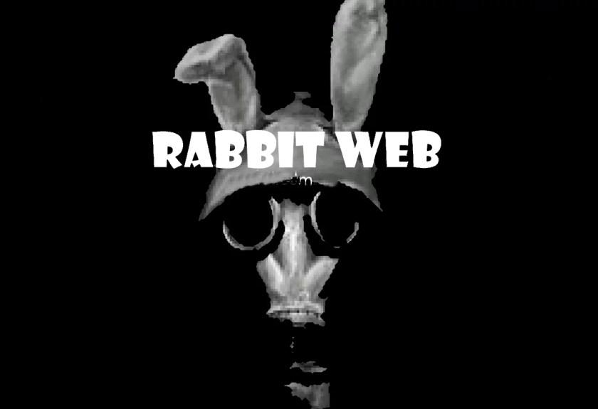 Rabbit Web Apk
