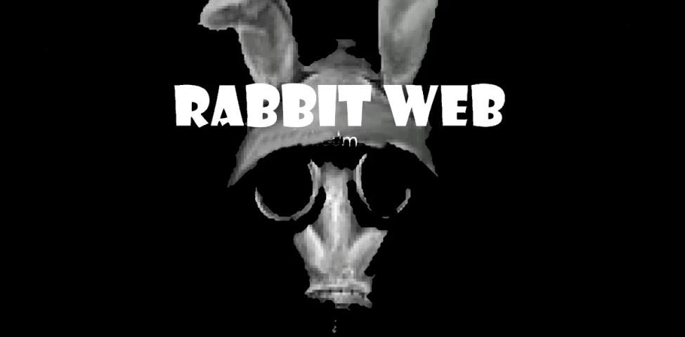 Rabbit Web Apk Güncel Sürüm İndir 2021