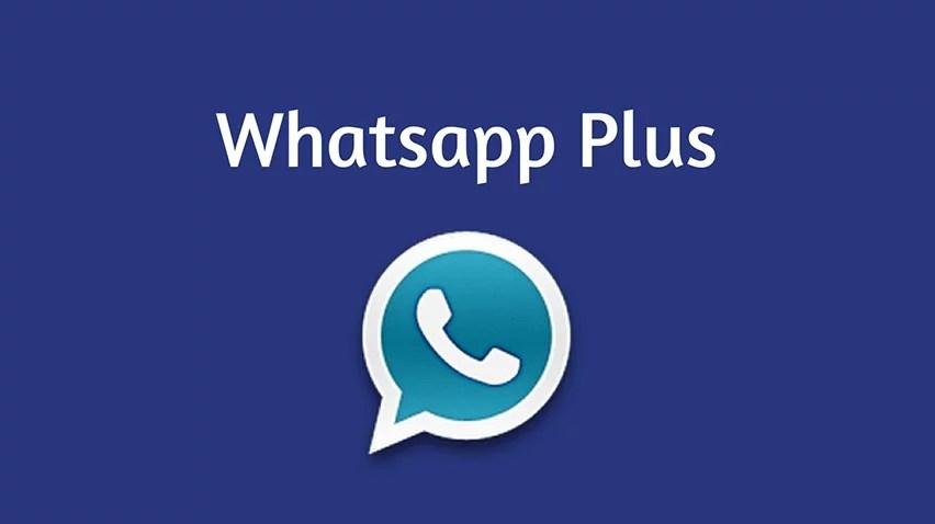 WhatsApp Plus Özellikleri Nelerdir? 2021