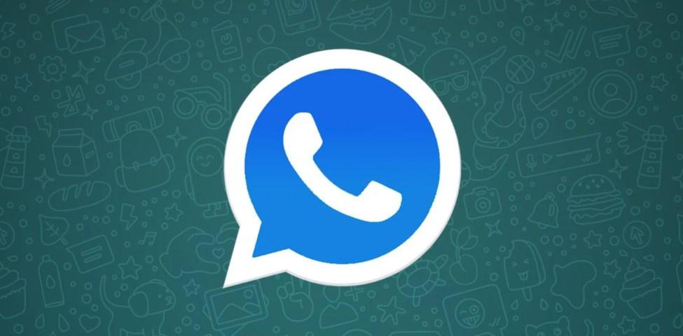 WhatsApp Plus APK İndir 15.20.2 Anti-Ban {Son Sürüm}