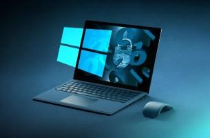 windows aygıtla veya kaynakla iletişim kuramıyor