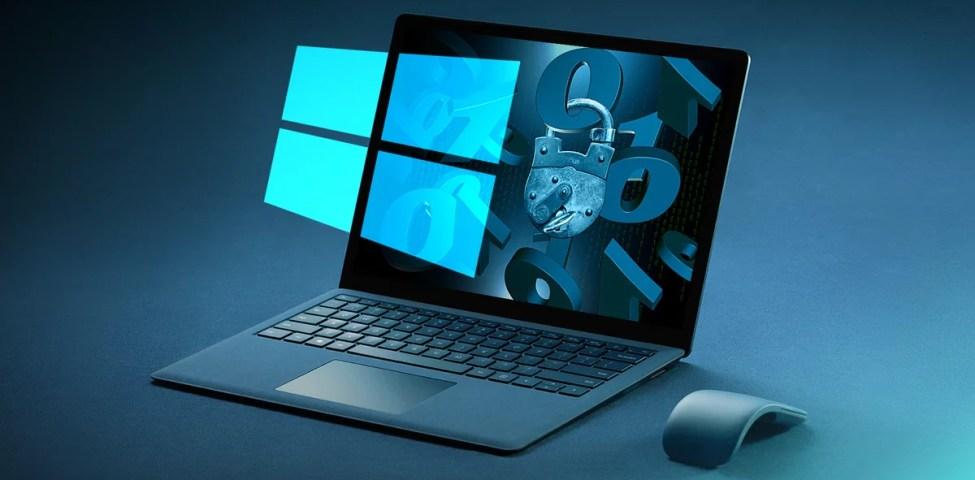 Windows Aygıtla Veya Kaynakla İletişim Kuramıyor Hatasının Çözümü 2021