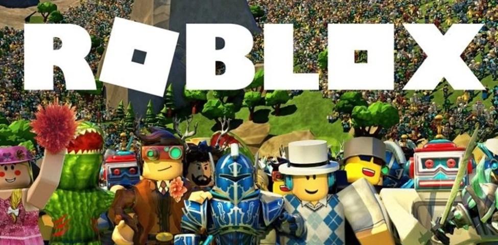 Roblox Mod Apk 2.476.421365 Sınırsız Robux Hileli Güncel Sürüm