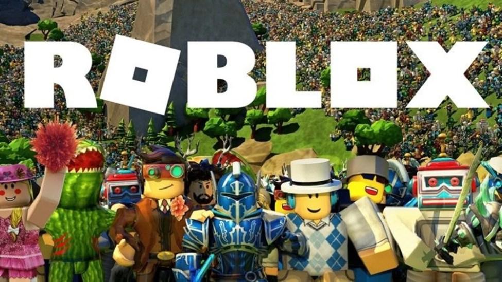 Roblox Mod Apk 2.476.421365