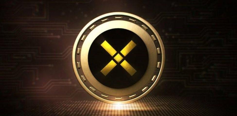 Pundi X Coin Geleceği 2021 En İyi Fiyat Tahminleri